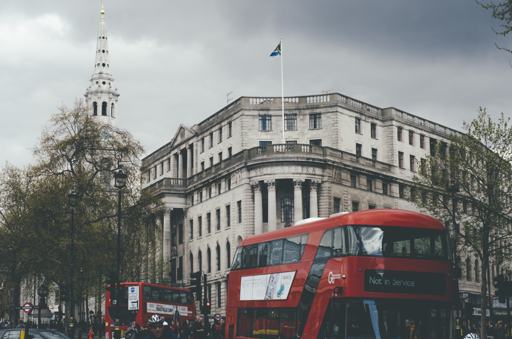 London2016LOW-48